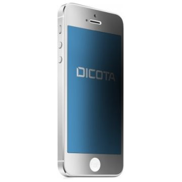Screen privacy filter Dicota Secret for Apple iPhone 5