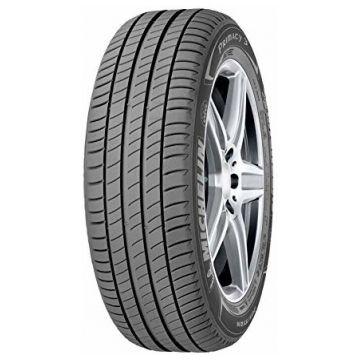 Summer Tyre Passenger Car Uniroyal RainSport 3-235//35 R19 91Y E//A//72