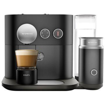 KRUPS Nespresso Expert Milk XN 6018 Ab CHF 25595 Bei Toppreisech