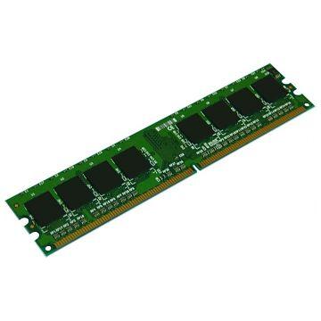 2666 MHz // PC4-21300 ECC DIMM 288-pin Very Low Profile Registered Kingston KSM26RD8L//16MEI Server Premier DDR4-16 GB CL19-1.2 V
