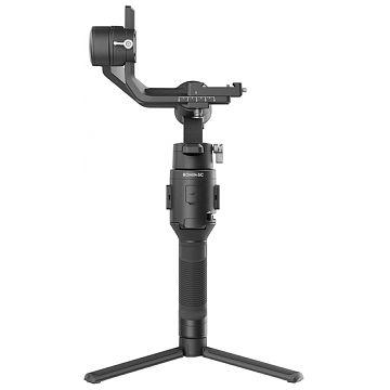 Kameragriff Halterung für DJI Ronin S Stabilizer Gimbal