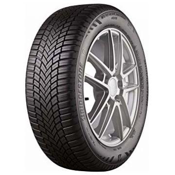 C//A//71 Ganzjahresreifen PKW /& SUV Bridgestone WEATHER CONTROL A005-195//60 R16 93V XL