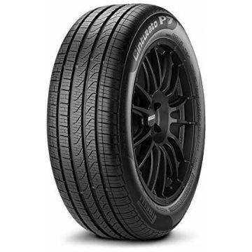 All Weather Tire Pirelli Cinturato P7 Runflat 225//45//R18 95Y C//B//71