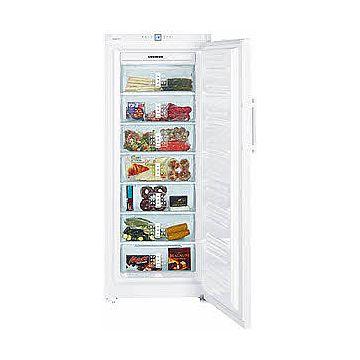 liebherr gnp 3666 premium nofrost bilder preisvergleich schweiz. Black Bedroom Furniture Sets. Home Design Ideas