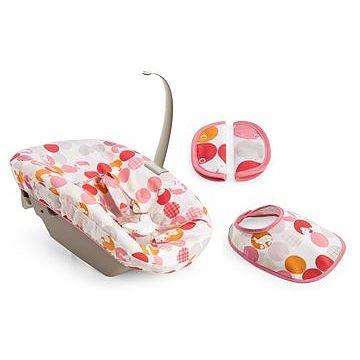 stokke tripp trapp newborn textilset bilder preisvergleich schweiz. Black Bedroom Furniture Sets. Home Design Ideas