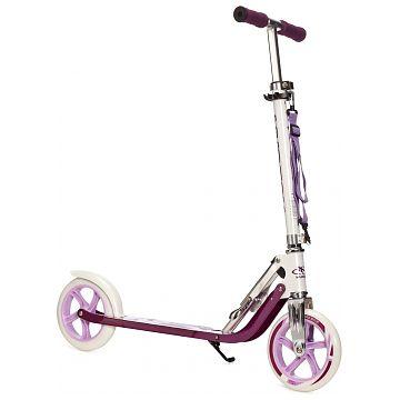 hudora scooter big wheel gc 205 14738 bilder preisvergleich schweiz. Black Bedroom Furniture Sets. Home Design Ideas
