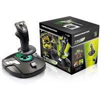 THRUSTMASTER T 16000M, PC (2960706) from CHF 79 00 at