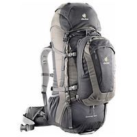 latest good out x best quality DEUTER Quantum 70 + 10 (35179-4190) ab CHF 219.00 bei ...