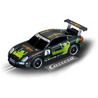 Cup GoPorsche Carrera Gt3 GoPorsche Carrera Cup GoPorsche Cup GoPorsche Carrera Carrera Gt3 Gt3 cuFJTlK13