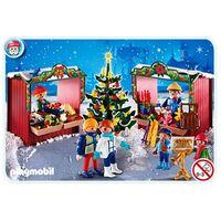 Playmobil Weihnachtskrippe.Playmobil Weihnachtskrippe 4891 Ab Chf 29 90 Bei Toppreise Ch
