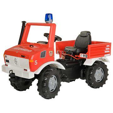 Chf Toppreise Partir Feuerwehr036639À De ch Rolly Toys Sur 65 190 54RAqL3j