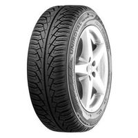 Winterreifen Uniroyal MS plus 77-165//60 R14 75T F//C//71 PKW /& SUV