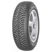 Winterreifen 205//60 R16 92H Michelin Alpin 5 M+S AO