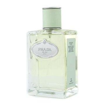 Infusion Chf Parfum Spray Partir D'iris 100 Prada De À Eau Ml 80wmNyvnO