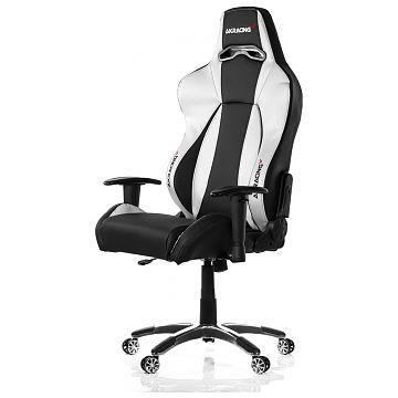 Ab Bei Toppreise Gaming Chf 335 ChairSilber Akracing 90 Premium ch V2 DEHIW29Y