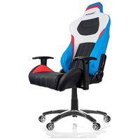 Chair Akracing V2 Style Gaming Premium gf7yb6