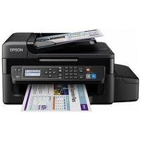 Epson ECOTANK ET4750 4IN1 Imprimante /à Jet dencre C11CG19401 A4//LAN