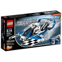 Hydroplane Technic Racer42045 Technic Lego Racer42045 Technic Lego Lego Hydroplane lkXwPZiOTu