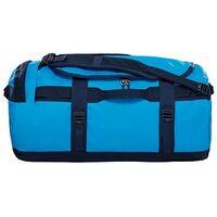 wholesale sales release date various design THE NORTH FACE Base Camp Duffel S, Blau