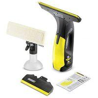 KÄRCHER WV 2 Premium in gelb Fenstersauger 1.633-430.0 wie 1.633-410.0