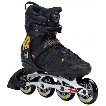 K2 Inline Skates I F T84 Boa 8Pk0wOn
