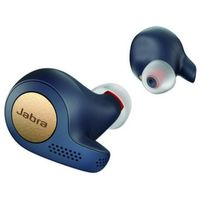 Jabra Elite Active 65t Copper Blue 100 99010000 60 From Chf 135 95 At Toppreise Ch
