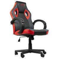 ChairSchwarz Yaru Gaming 660002 Rotsl Bkrd Speedlink drBCxeo