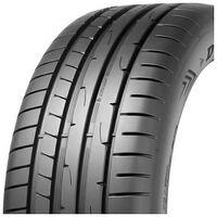 Sommerreifen E//A//70 Dunlop Sport Maxx RT2-285//30//R19 98Y