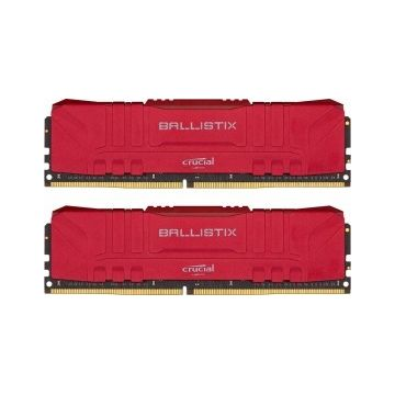 Mémoire vive DDR4