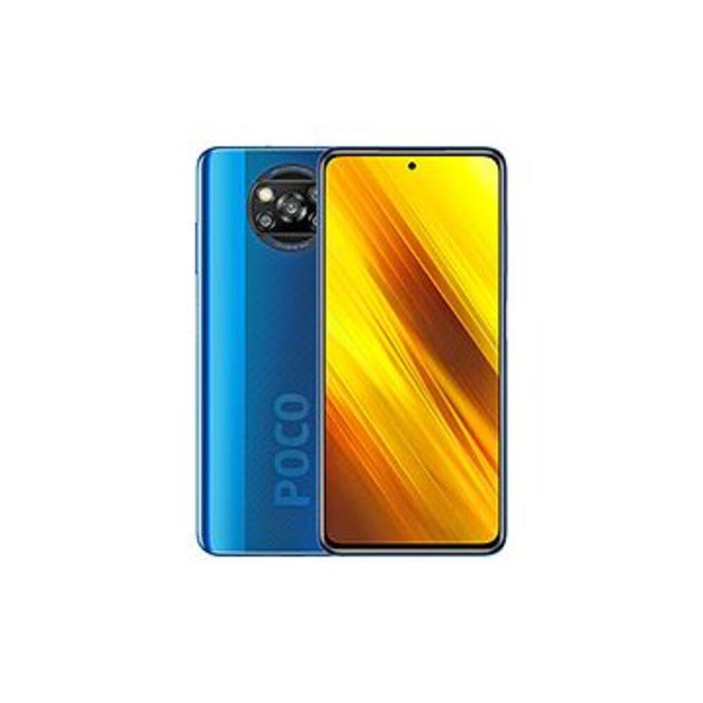 Poco X3 6/64GB