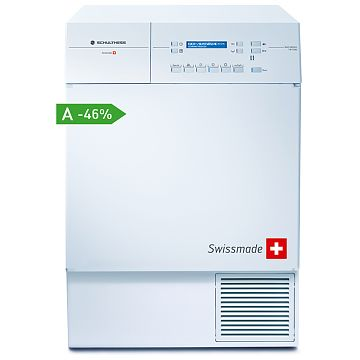 SCHULTHESS Spirit eMotion TW 7335i (Images) - Toppreise.ch Price ... 5a45dbe3ba0