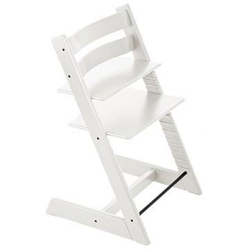 stokke tripp trapp hochstuhl weiss bilder preisvergleich schweiz. Black Bedroom Furniture Sets. Home Design Ideas