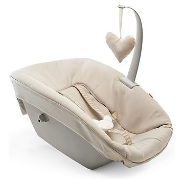 stokke tripp trapp newborn set bilder preisvergleich schweiz. Black Bedroom Furniture Sets. Home Design Ideas