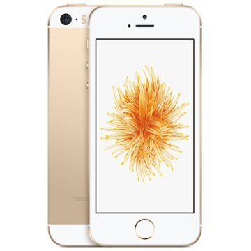 Iphone  Plus Toppreise