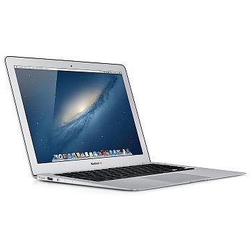 apple macbook air 13 early 2015 intel core i5 2x 1. Black Bedroom Furniture Sets. Home Design Ideas