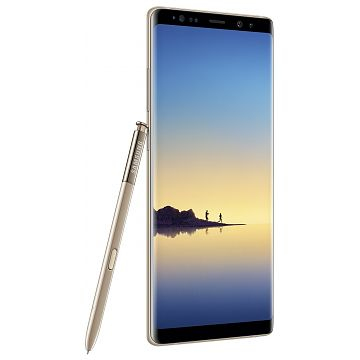 iphone 6s 64gb preis 2019