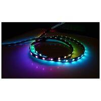 ASUS ROG Addressable RGB LED Strip, 600mm (90MP00V0-M0UAY0)