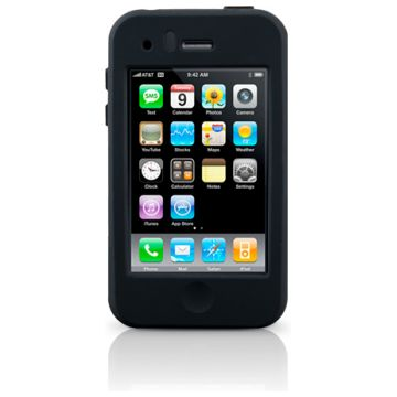 Iphone S Gb Toppreise